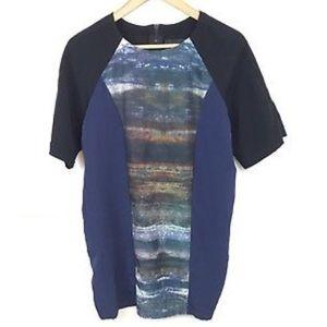 Zara Special Edition T-Shirt Size:Medium
